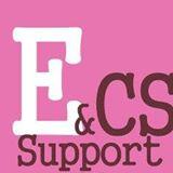 bnr_ecss
