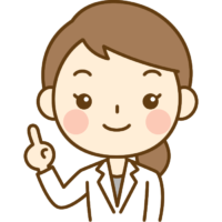 doctor-yubi